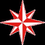 jeanneau logo